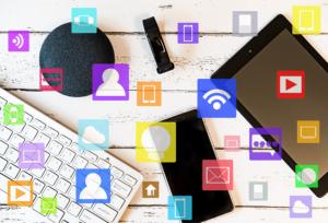 SNS、WEBマーケティングセミナー