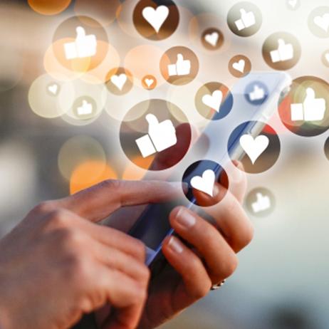 Twitter投稿を拡散させる方法【Tweepie(ツイーピー)】でクチコミマーケティング