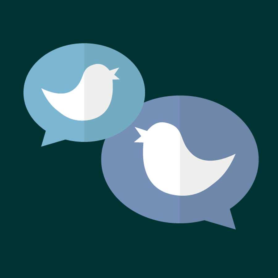 企業のTwitter投稿を拡散させる方法【Tweepie(ツイーピー)】でクチコミマーケティング